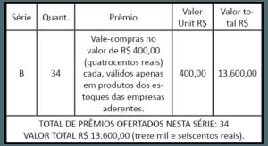 tabelas regulamento2