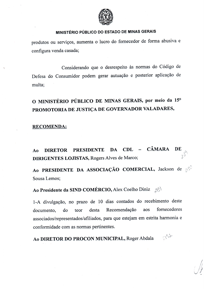 ARQUIVO-4