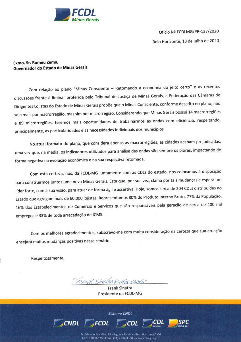 Ofício-137-FCDL-Minas-Consciente-Governador-Zema (1)