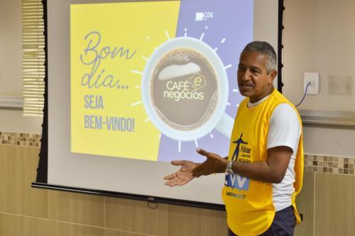 cafe e negocios (7)